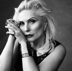 Debbie-Harry-Vogue-Spain-May-2013-2