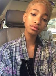 willow-smith-blonde-short-hair-twitter__oPt